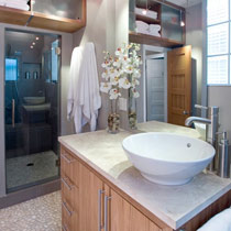 Incroyable Bathroom Design Denver Colorado