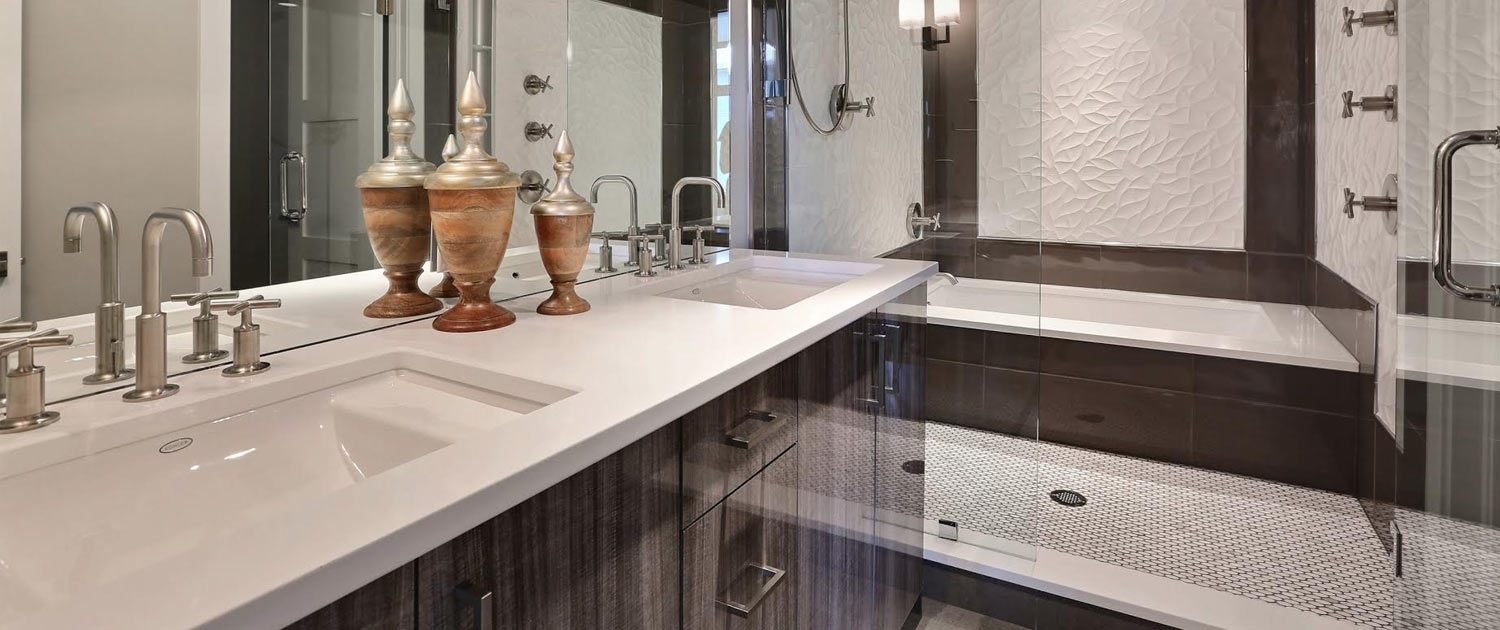 bathroom interior design denver