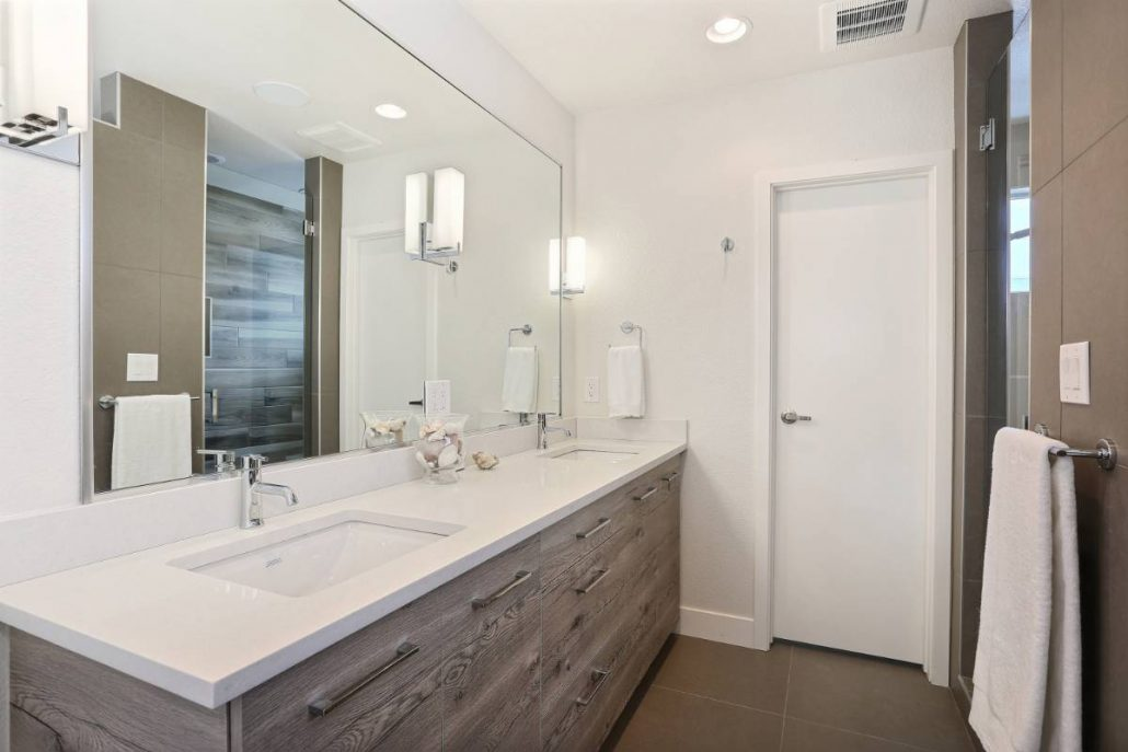 O Connor Bathrooms Interior Designer Denver Co