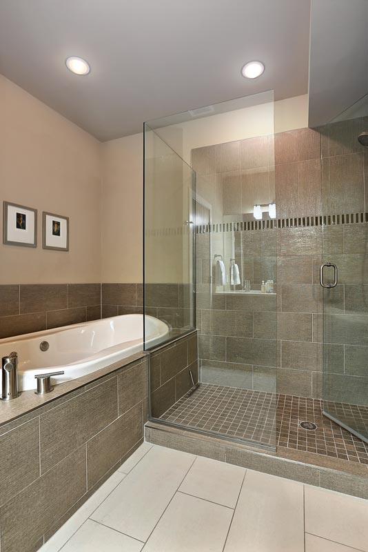 greager master bathroom interior designer denver co