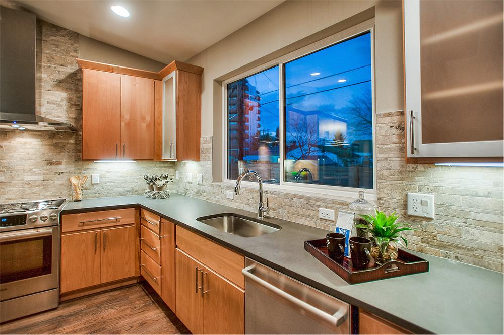 cherry way kitchen interior designer denver co kitchen the most cool denver kitchen design 10x10 kitchen