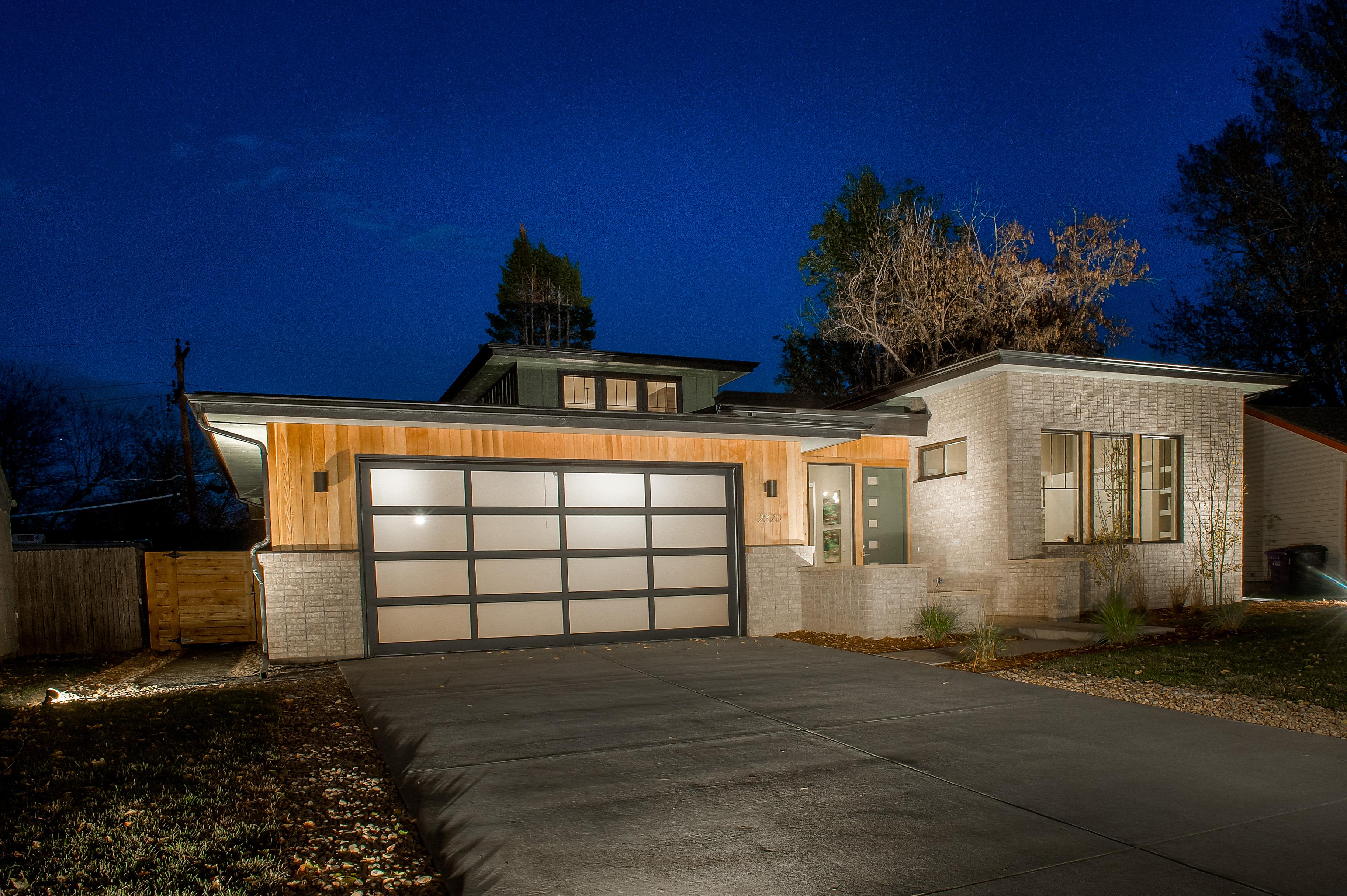 Cherry Way Exterior Interior Designer Denver CORanch House Interior Design Boulder Co   Awesome Interior. Ranch House Interior Design Boulder Co. Home Design Ideas