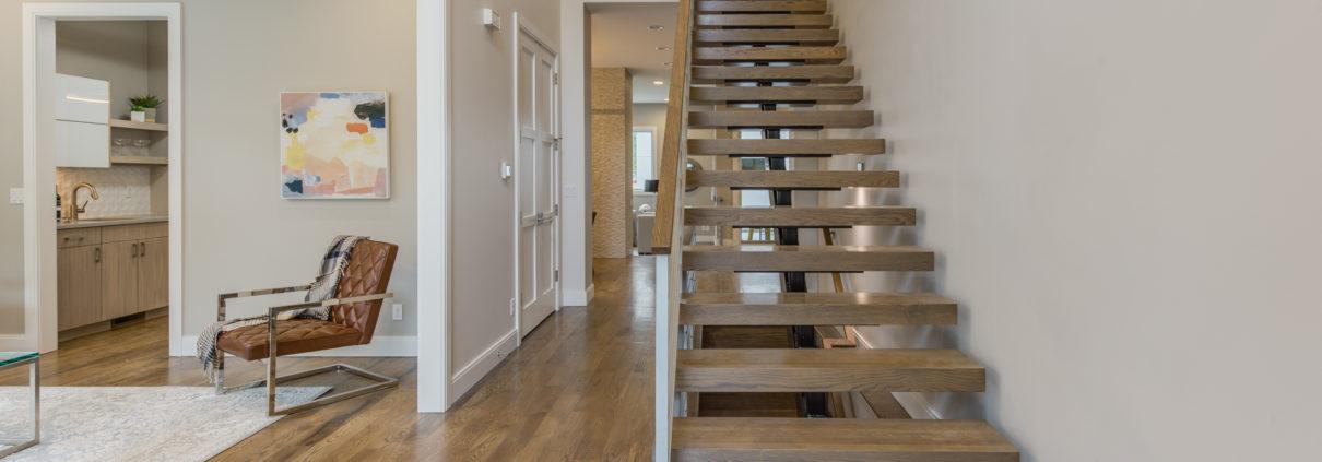 Hot Flooring Trends In Hospitality Interior Design